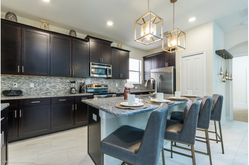 Vacation By The Mouse Orlando Vacation Home Rentals Near